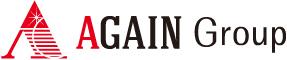 株式会社アゲイン